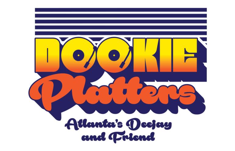Dookie Platters Logo