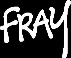 Designer Fray DeVore